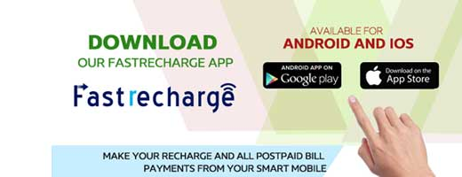 download-fastrecharge-ios-android-app