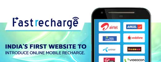 fastrecharge-online-mobile-recharge