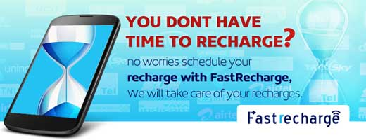 schedule-recharge-at-fastrecharge