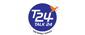 T24 Online Mobile Recharge
