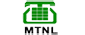 MTNL Top up Recharge