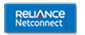 Reliance NetConnect Datacard Online Recharge