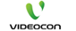 Videocon Top up Recharge